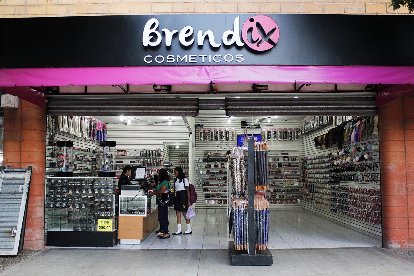 df1de8442 Encuentra lo que necesites en cosméticos y accesorios para dama, una gran  variedad de polvos, labiales, extensiones, pestañas, aretes, diademas, ...